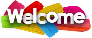 Welcome to M.B. Abiola & Co.