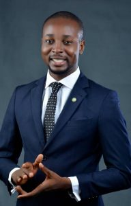 Our Partner has been elected as Secretary of NBA Lagos Branch